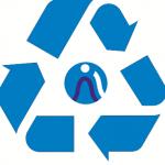 recycal2