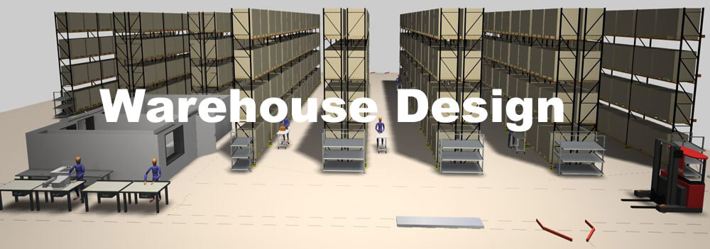 warehouse-design2
