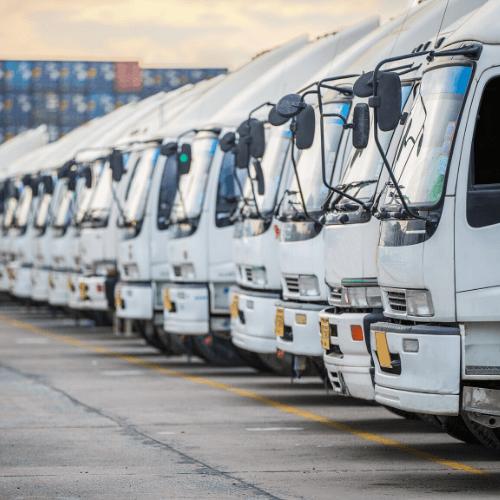 Transportation and Logistics Solutions