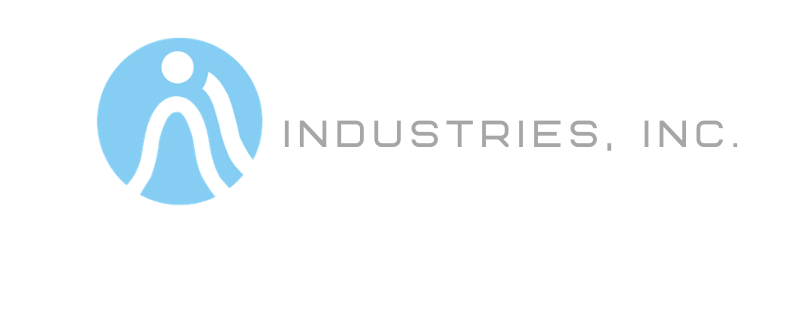 Assertive Industries